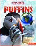 Puffins, Ruth Owen, 1477702245