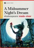 A Midsummer Night's Dream, William Shakespeare, 1623152240