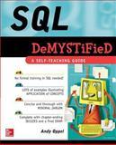 SQL, Oppel, Andrew J., 0072262249