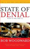State of Denial, Bob Woodward, 0743272242