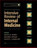 The Cleveland Clinic Intensive Review of Internal Medicine, Stoller, James K. and Longworth, David L., 0781722241