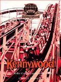 Kennywood, Charles J. Jacques, 0911572244