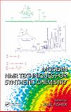 Modern NMR Techniques for Synthetic Chemistry, , 1466592249