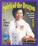 Spirit of the Dragon, Jean Lumb and Arlene Chan, 1895642248