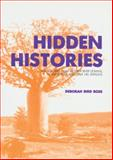Hidden Histories 9780855752248