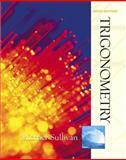 Trigonometry, Sullivan, Michael, 0130412244