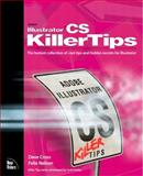 Illustrator CS Killer Tips, Dave Cross and Felix Nelson, 0321272242