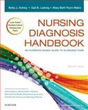 Nursing Diagnosis Handbook 11th Edition