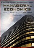 Managerial Economics : Theory, Applications, and Cases, Allen, W. Bruce and Doherty, Neil A., 0393932249