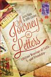 A Journey of Letters, Julie Capp and Judy Larson, 1625102240