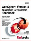 Websphere Version 4 Application Development Handbook, Wahli, Ueli and Matthews, Alex, 0130092258