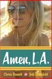 Amen, L. A., Cherie Bennett and Jeff Gottesfeld, 0385902255
