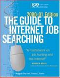 The Guide to Internet Job Searching, Riley, Margaret, 0658002252
