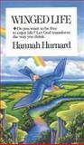 Winged Life, Hannah Hurnard, 0842382259