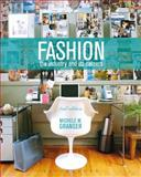 Fashion : The Industry and Its Careers, Michele M. Granger, 1609012259