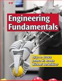 Engineering Fundamentals, Ryan A. Brown and Joshua W. Brown, 1619602253