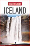 Iceland, Insight Guides Staff, 1780052251