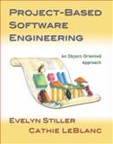 Project-Based Software Engineering