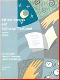 Patient Records and Addiction Treatment, Coughlin, Gerry and Kimbrough, Landon L., 0966742257