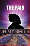 The Pain in My Smile, Lavender Lace, 1493182250