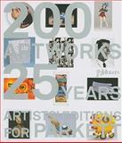 Art Works - 25 Years, , 390758225X