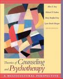 Theories of Counseling and Psychotherapy 6th Edition