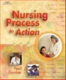 Nursing Process in Action, Gardner, Pearl, 0766822257