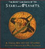 Secret Language of the Stars and Planets, Paul Devereux and Geoffrey Cornelius, 0811812251
