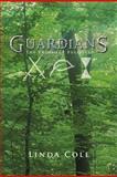Guardians, Linda Cole, 1475972253
