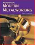 Modern Metalworking 9th Edition