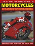 The Complete Handbook of Motorcycles, Roland Brown and Mac Mcdiarmid, 1780192258