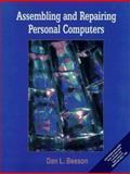 Assembling and Repairing Personal Computers 9780133402254