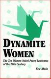 Dynamite Women, Eve Malo, 0533152259