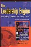 The Leadership Engine 9780944002254