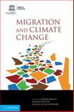 Migration and Climate Change, , 1107662257