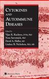 Cytokines and Autoimmune Diseases, , 1617372250