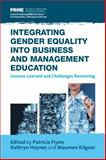 Integrating Gender Equality into Management Education, Philippe De Woot, 1783532254
