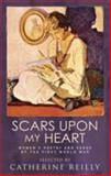 Scars upon My Heart, Catherine Reilly, 1844082253