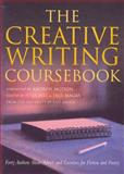 Creative Writing Coursebook, Julia Bell, 0333782259