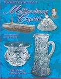 Standard Encyclopedia of Millersburg Crystal, Bill Edwards and Mike Carwile, 1574322257