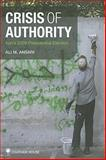 Crisis of Authority 9781862032255