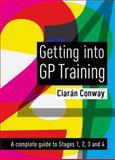 Getting into GP Training 9781904842255