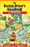The Boston Driver's Handbook, Ira Gershkoff and Richard Trachtman, 0201622254