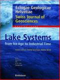 Lake Systems from the Ice Age to Industrial Time, , 3764362251