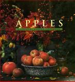 Apples, Christopher Idone, 0002552256