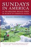 Sundays in America, Suzanne Strempek Shea, 0807072257