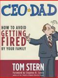 CEO Dad, Tom Stern, 0891062254
