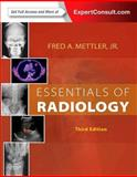 Essentials of Radiology 3rd Edition