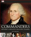 Commanders, R. G. Grant, 146540225X