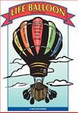 Life Balloon, David Wrobel, 0595662250